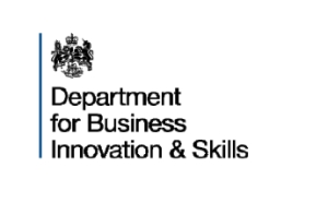 Department of Business Logo