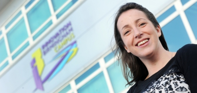 Innovation Birmingham prepares for 2015 launch of its €2 million Climate KIC programme