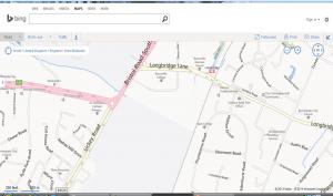 Longbridge-BIng-300x177