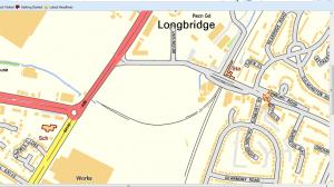 Longbridge-OS-300x168