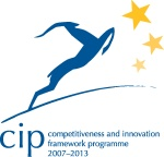 Competitiveness and Innovation Program