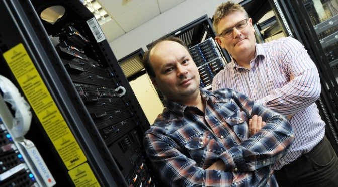 Innovation Birmingham Campus-based Majestic comes 2nd in the Midlands in Deloitte's Tech Fast 50 awards