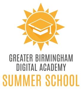 Digital Academy Summer School